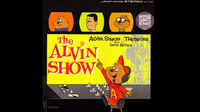 The Alvin Show Album Song Page Thumb.png