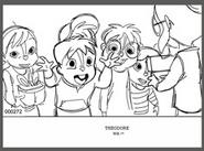 Jeanette Enchanted Storyboard 03