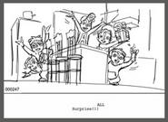 Jeanette Enchanted Storyboard 01