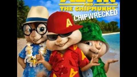 Jungle_Boogie-The_Chipmunks_&_The_Chipettes