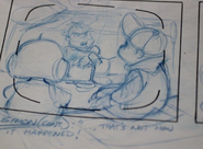 Food for Thought Storyboard 05