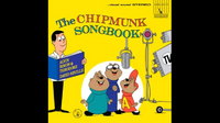 The Chipmunk Songbook Album Song Page Thumb.png