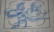 Food for Thought Storyboard 02