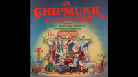 A Chipmunk Christmas Soundtrack Song Page Thumb.png