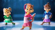 Single-ladies-chipmunks-and-chipettes-rock-32915769-800-432
