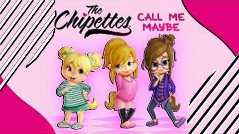 Call_Me_Maybe_Official_Chipette_Version