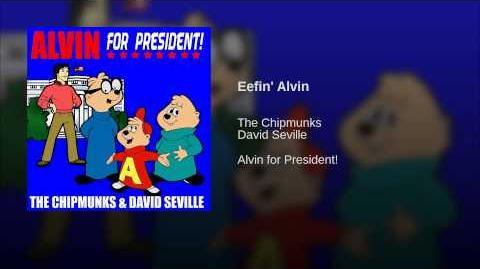 Eefin'_Alvin