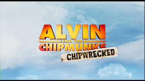 Alvin_and_The_Chipmunks_Chipwrecked_Born_This_Way_Ain't_No_Stopping_Us_Now_Firework-_Movie_Scene