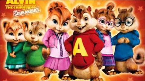 The_Chipmunks_&_The_Chipettes_-_In_The_Family
