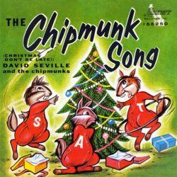 ALVINNN!!! Songs