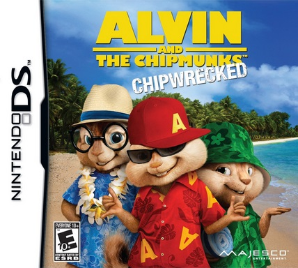 Chipwrecked Video Game Cover.jpg