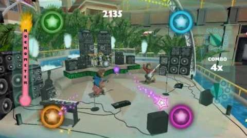 Rock_'n'_Roll_High_School_-_The_Ramones_-_Alvin_and_the_Chipmunks_Video_Game