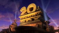 20th Century Fox Logo 2013 without News Corp byline.jpg