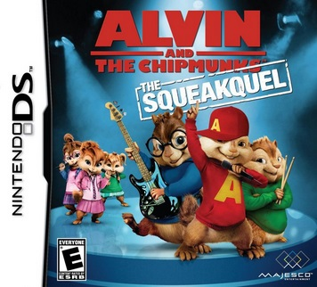 Alvin and the Chipmunks 2 Video Game.jpg