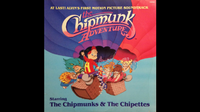 The Chipmunk Adventure Album Song Page Thumb.png