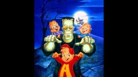 Alvin_and_the_Chipmunks_-_Dem_Bones