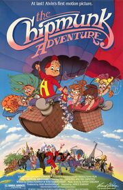 The Chipmunk Adventure poster.jpg