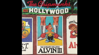 The Chipmunks Go Hollywood Album Song Page Thumb.png