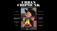 Urban Chipmunk Album Song Page Thumb.png