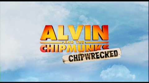 Alvin_and_The_Chipmunks_Chipwrecked_Vacation_(Movie_Scene)