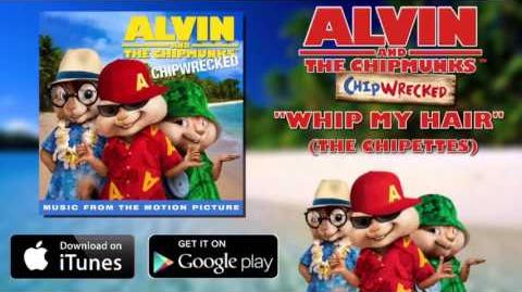 The_Chipettes_-_Whip_My_Hair