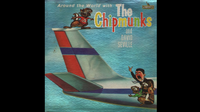 Around The World With The Chipmunks Album Song Page Thumb.png