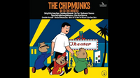 The Chipmunks Go to the Movies Album Song Page Thumb.png
