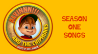 ALVINNN!!! Season One Songs Card.png