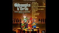 Chipmunks a Go-Go Album Song Page Thumb.png