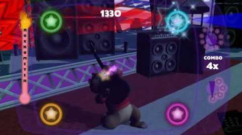 Heartbreak_Hotel_-_Elvis_Presley_-_Alvin_and_the_Chipmunks_Video_Game