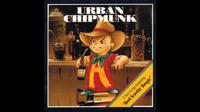 Urban Chipmunk 1993 Album Song Page Thumb.png