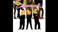 Club Chipmunk The Dance Mixes Album Song Page Thumb.png