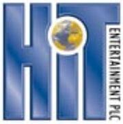 Hit logo.jpg