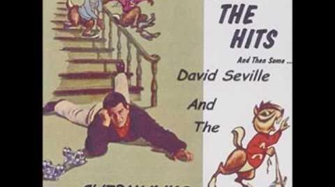 David_Seville-The_Bird_on_My_Head