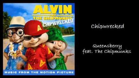 Chipwrecked_-_Queensberry_feat._The_Chipmunks