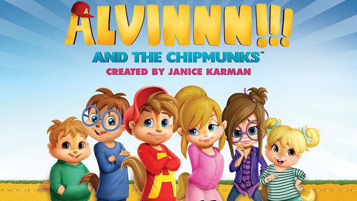ALVINNN!!! and The Chipmunks Group Look-0.jpg