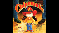 Chipmunks in Low Places Album Song Page Thumb.png