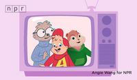 How I Built This NPR Chipmunk Art.png