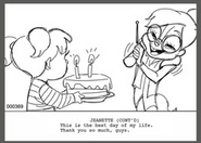 Jeanette Enchanted Storyboard 04
