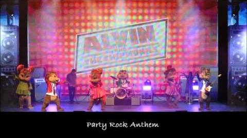 Party_Rock_Anthem_-_The_Chipmunks_&_The_Chipettes