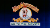 The Chipmunks Go to the Movies Songs Card.png