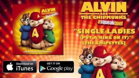 The_Chipettes_-_Single_Ladies