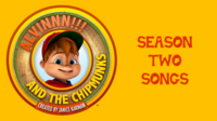 ALVINNN!!! Season Two Songs Card.png