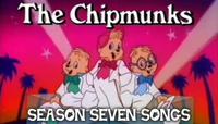 The Chipmunks Season Seven Songs Card.png