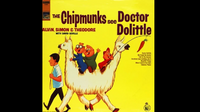 The Chipmunks See Doctor Dolittle Album Song Page Thumb.png