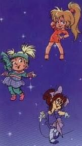 Chipettes on inside cover of When You Wish Upon a Chipmunk.jpg