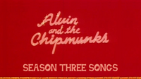 AATC Season Three Songs Card.png