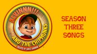 ALVINNN!!! Season Three Songs Card.png
