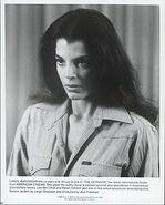 Carol Bagdasarian 3