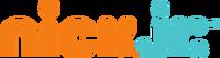 Nick Jr. Logo.png